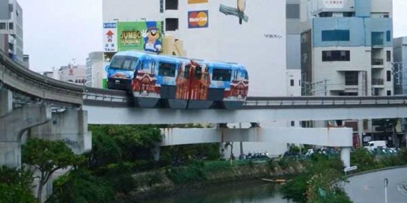 台南的捷運經費有著落了!喜出望外