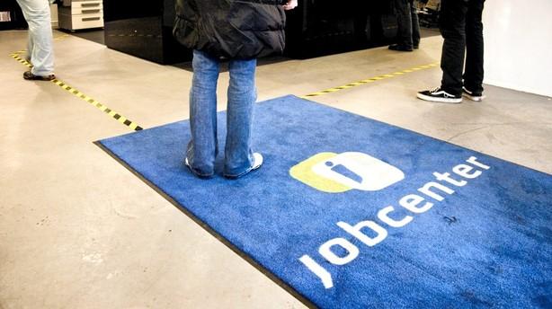 source: http://borsen.dk/nyheder/oekonomi/artikel/1/245791/danmark_tabte_4000_job_ekstra_i_tredje_kvartal.html