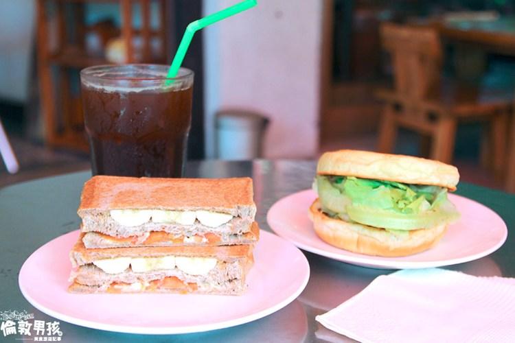 台南咖啡,低調老店-阿烏咖啡 AU café帶你走進台南的慢生活,來台南優質老店享受慢步調的生活日常~