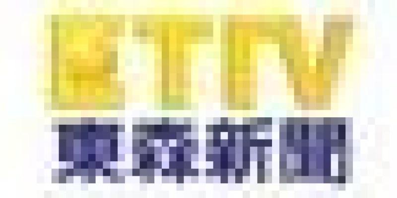 關仔嶺碧雲寺 神像會眨眼?民眾自拍PO網引發討論