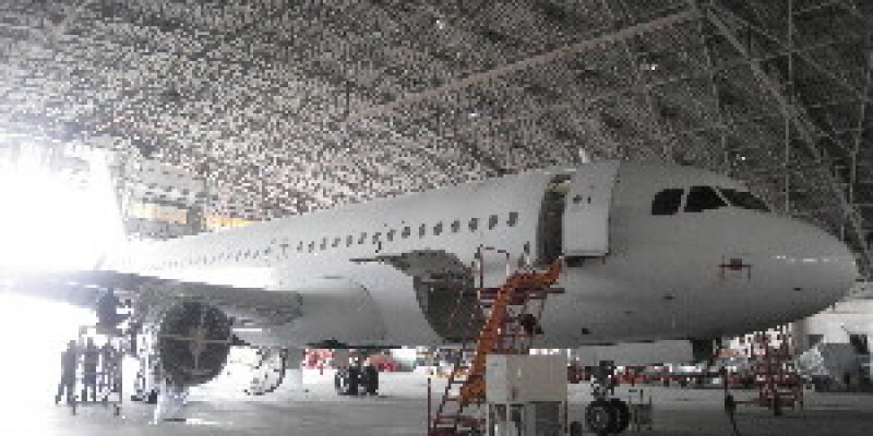 【亞洲航空】曾輝煌一時 薪資福利好 未來面臨挑戰