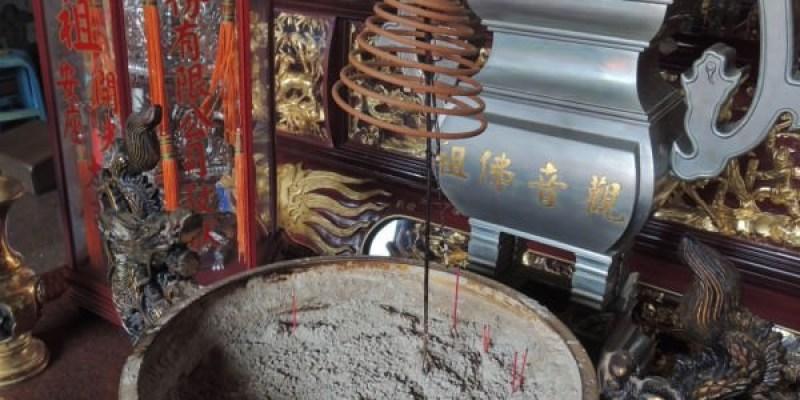 神明發爐指示 沒想到找出......高壓電塔地基流失15米空洞、上百戶嚇壞
