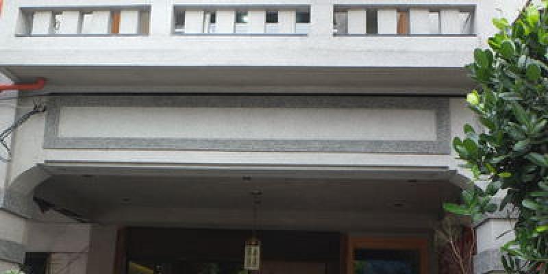 台南‧中西區 中山路99 Novantanove(已歇業)