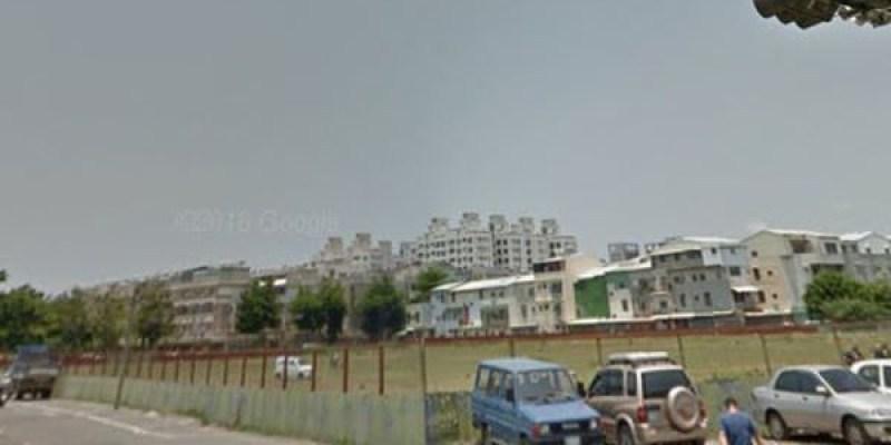 六福集團揮軍台南 打造第2個「六福莊」飯店 落腳原東帝士百貨舊址 預計2020年開幕