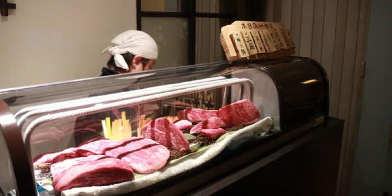 台南貴一郎健康燒肉屋,超值套餐聚餐首選!高級肉品海鮮搭精選法國紅酒,享受美妙酒肉人生!