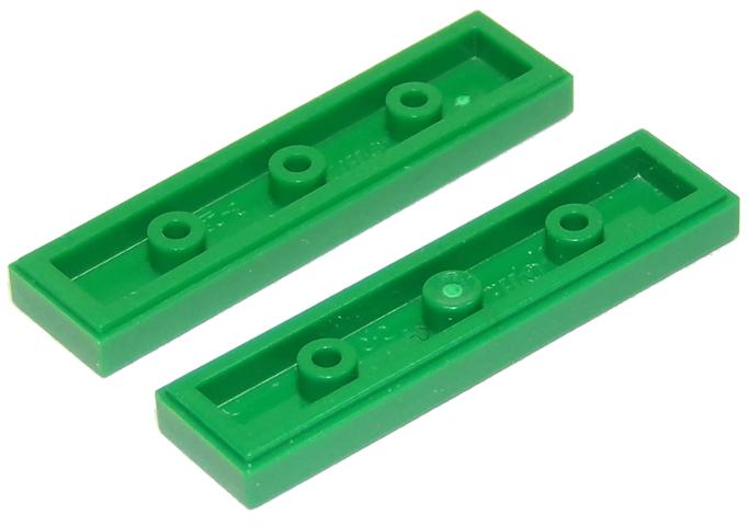 bricklink part 2431 lego tile 1 x 4