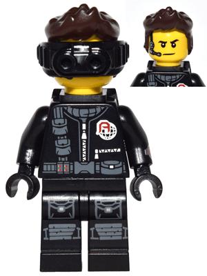 Image result for lego spy