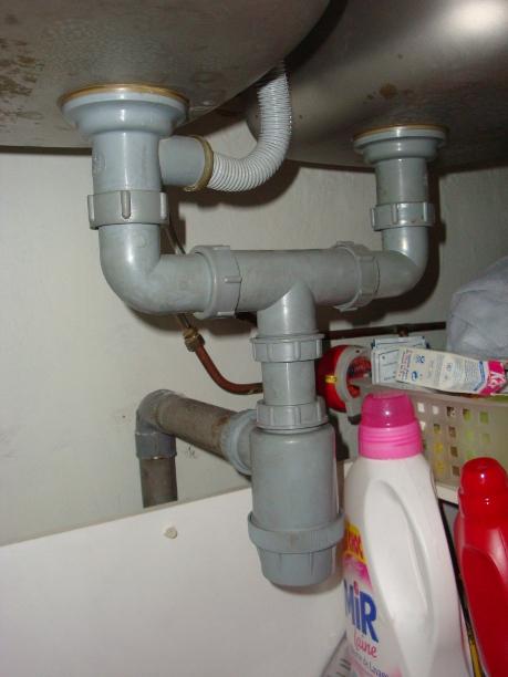 Comment Raccorder Mon Lave Vaisselle