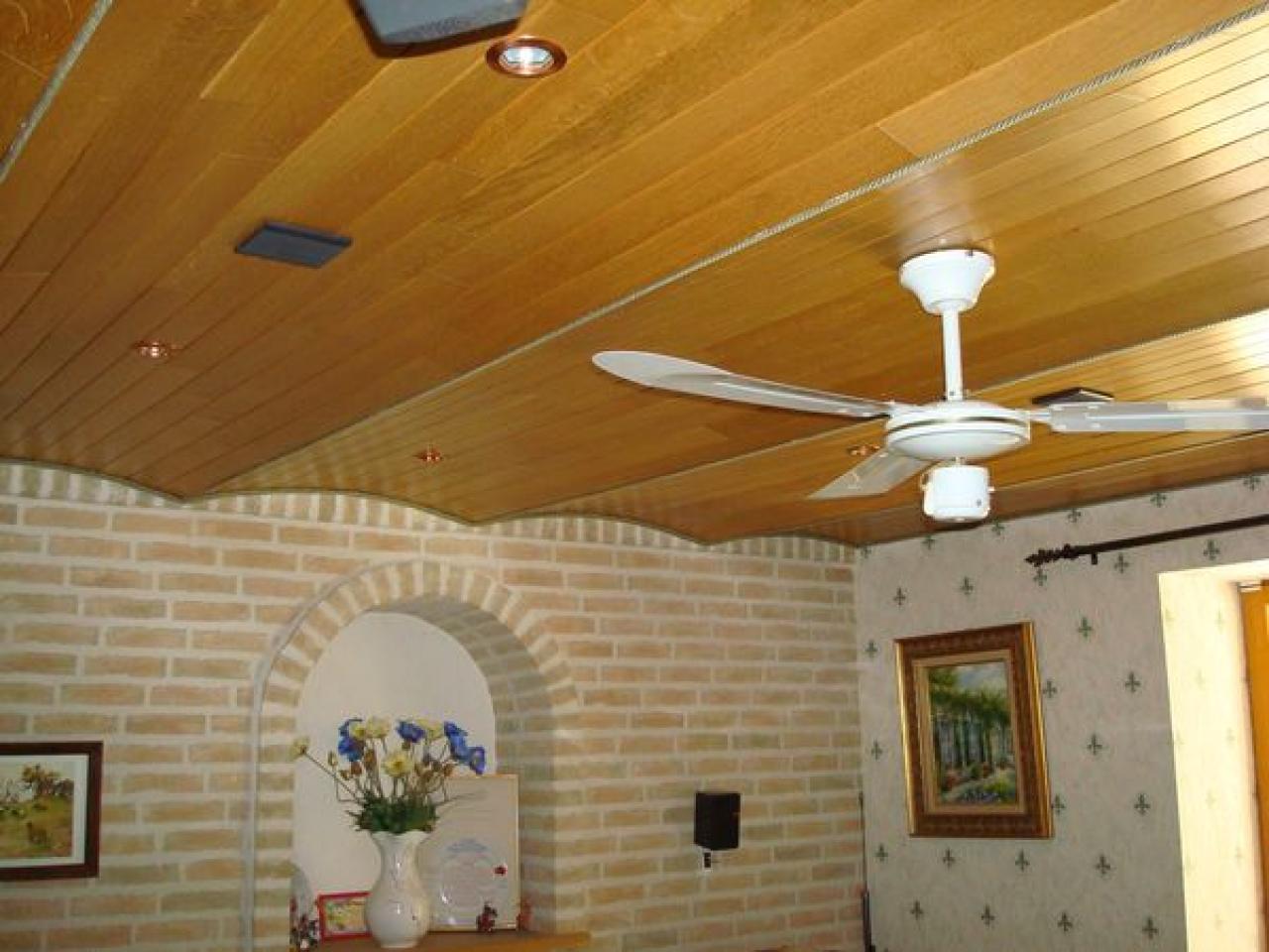 Dalles Plafond M0 Beauvais Services Travaux Acrobatiques