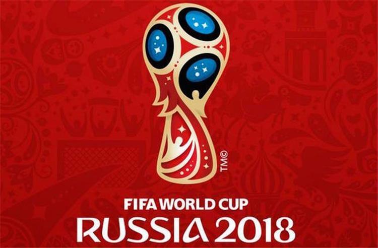 Bein Sports تعلن بث 22 مباراة في كأس العالم على قنواتها