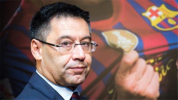 Mundo Deportivo reveals the Barcelona shirt for next season