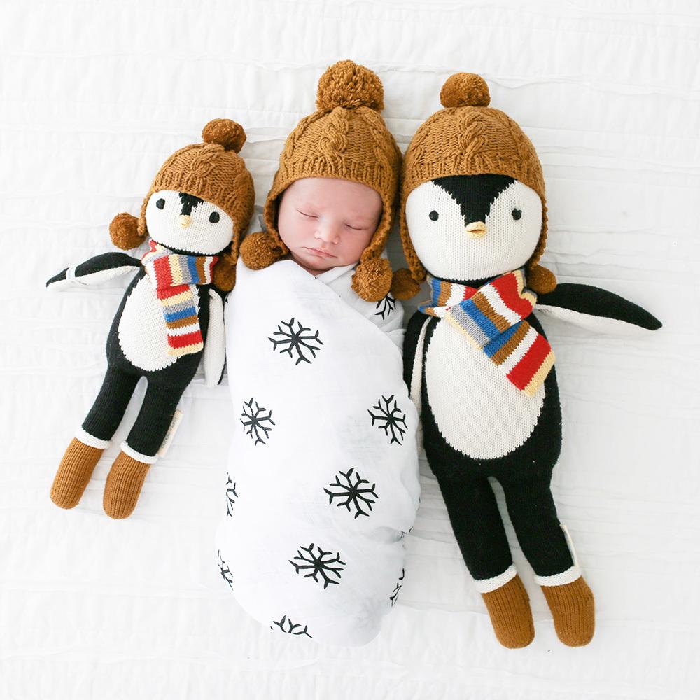 Cuddle-Kind-penguin-dolls.jpg?mtime=20181211110550#asset:104026