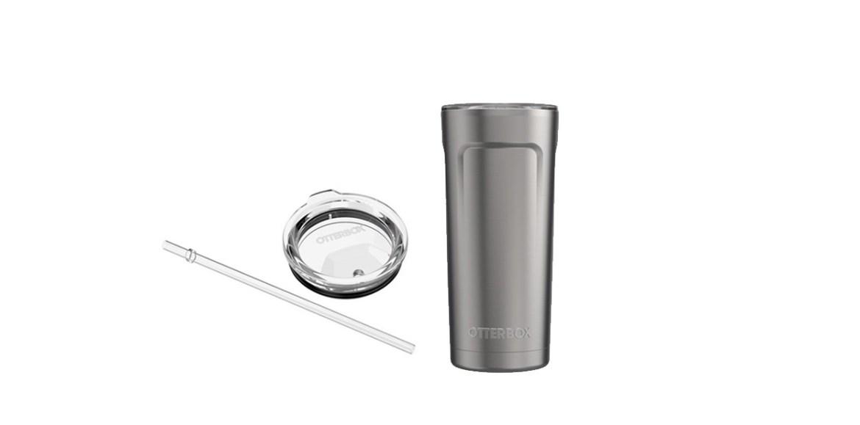 Elevation-tumbler-straw.jpg?mtime=20190107201051#asset:104366