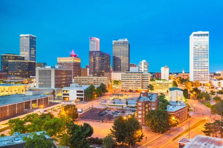 Downtown-Tulsa-during-twilight.jpg?mtime=20200115143423#asset:107702