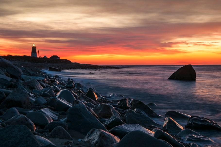 Point-Judith-lighthouse-at-sunrise-Narragansett-Rhode-Island.jpg?mtime=20200115143547#asset:107703