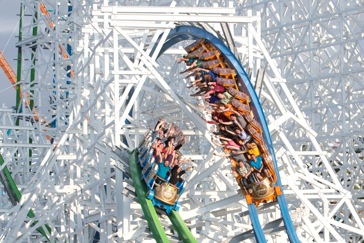 Twisted-Colossus-2.jpg?mtime=20190811174353#asset:106619