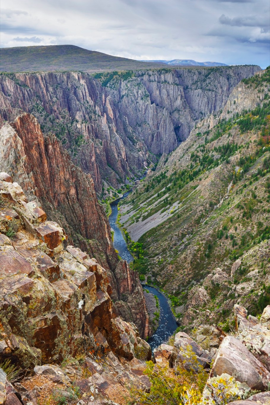 black-canyon-of-the-gunnison-national-park.jpg?mtime=20200115141826#asset:107687