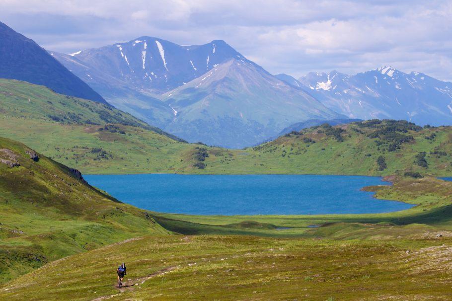mountainbiking-in-kenai-alaska.jpg?mtime=20200115140736#asset:107685