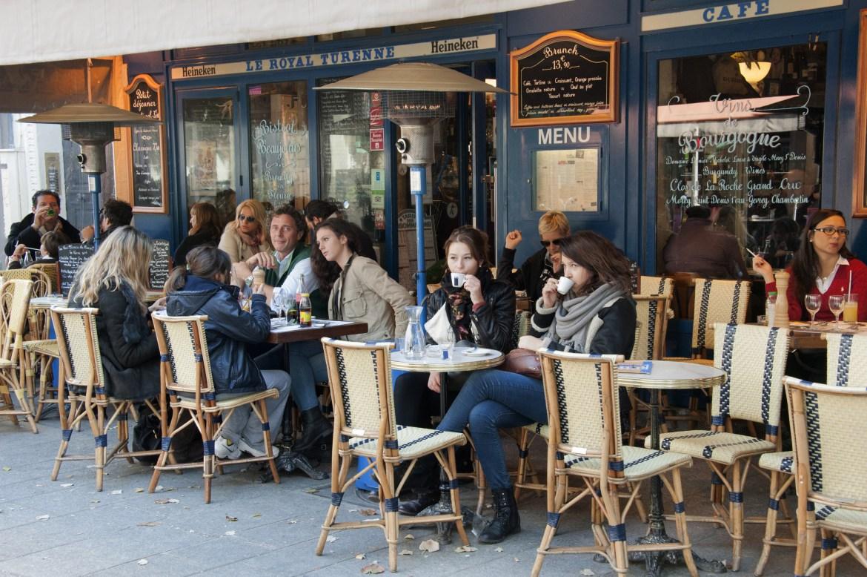 paris-cafe.jpg?mtime=20190107214203#asset:104374