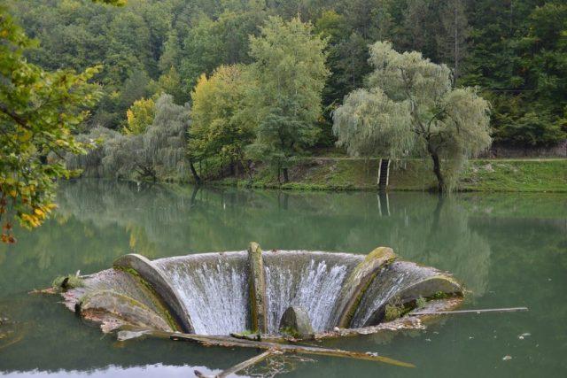 lacul-vida-bihor_45273711