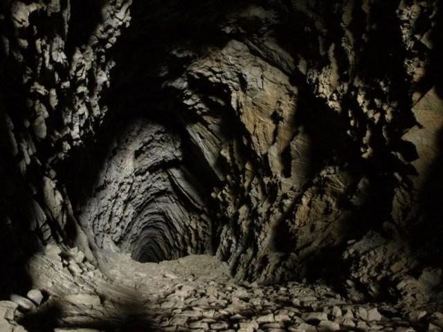 tunel-cheile-tisitei_33512415
