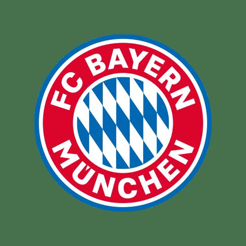 FCB 1 - The Ultimate Bundesliga Fan Guide! Pick a new favorite team!