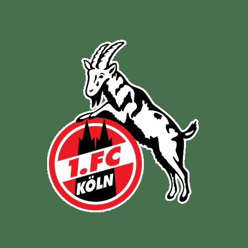 KOE 1 - The Ultimate Bundesliga Fan Guide! Pick a new favorite team!