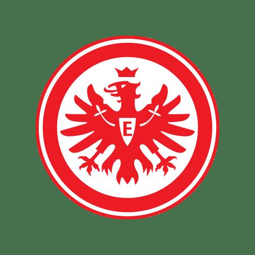 SGE 1 - The Ultimate Bundesliga Fan Guide! Pick a new favorite team!