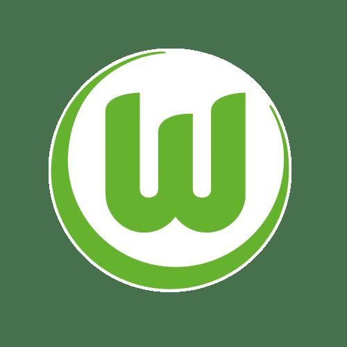 WOB 1 - The Ultimate Bundesliga Fan Guide! Pick a new favorite team!