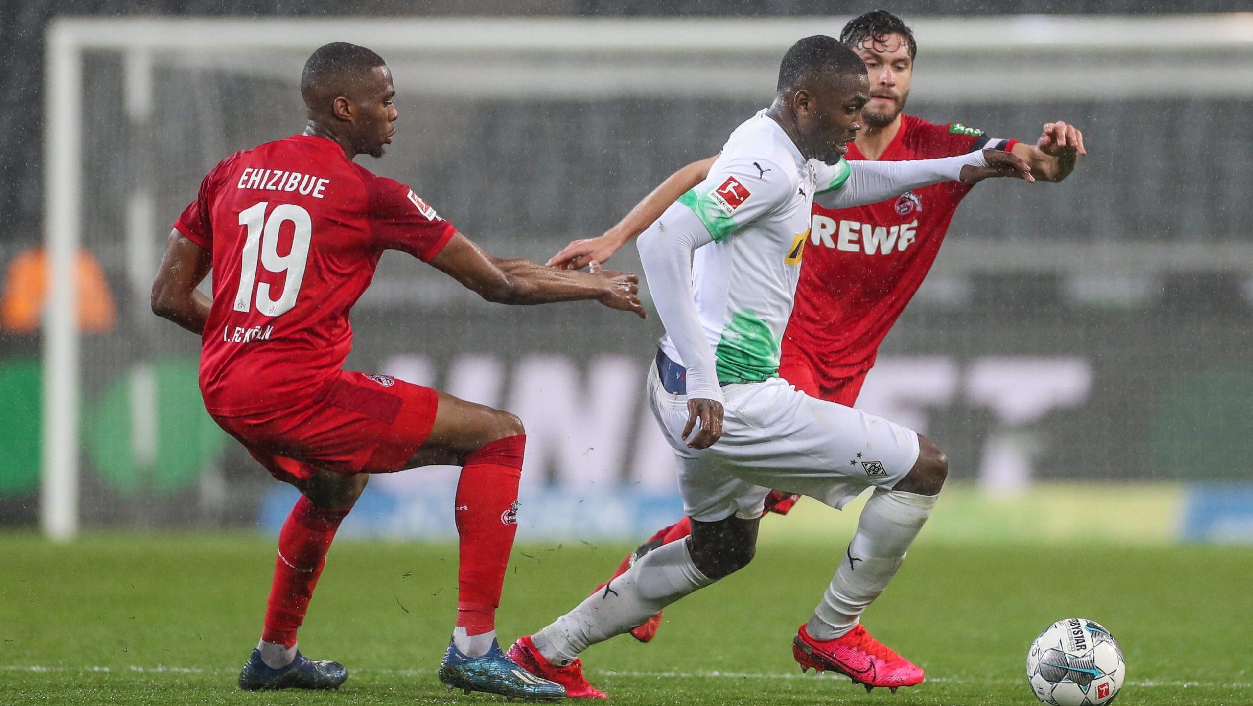 https www bundesliga com de bundesliga news 1 fc koln borussia monchengladbach derby rhein weisweiler hennes bilanz 6860