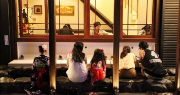 『宜蘭礁溪』樂山人氣拉麵,溫泉泡腳吃拉麵雙重享受!