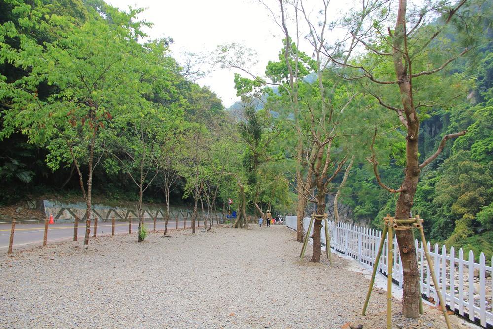 【新竹】尖石青蛙石天空步道~壯觀飛瀑與美麗的溪谷風景 – 艾斯旅店 IStay Taiwan