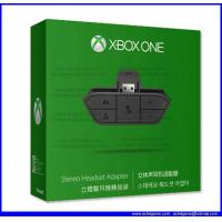 Compatible Wireless Adapters Xbox 360 Images Compatible