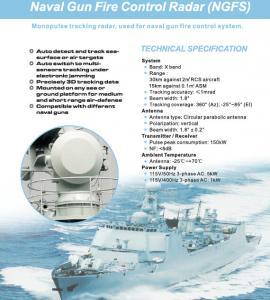 Mount Radar Detector Popular Mount Radar Detector