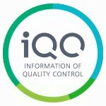 <資訊> 「iQC商品安全資訊網」提供食品安全雲端查詢平台,即時同步商品安全資訊(文末有iQC 的Häagen-Dazs 冰淇淋禮卷抽獎活動)