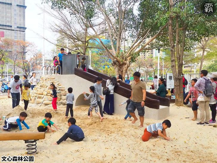 20190220165423 6 - 兒童入園免門票!搭摩天輪也免費!清明連假全台遊樂園優惠活動看這裡!