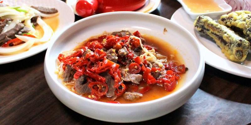 <台中合菜> 印月創意東方宴,14週年春夏新菜色,超過200道中式菜餚,親民價位適合全家聚餐!