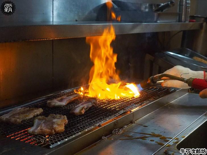 20190731014103 36 - 熱血採訪 | 彰化人氣瀑布肉山首次進軍SOGO百貨公司,香噴噴直火燒肉丼飯就在這