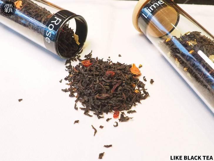 20191022195526 56 - 熱血採訪   LIKE BLACK TEA,一中街新開幕精品紅茶,體驗現場手沖茶香,第二杯半價優惠!