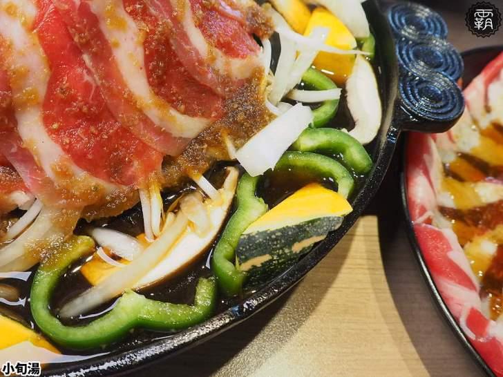 20200130223408 82 - 熱血採訪   肉肉圈鍋、肉肉山鍋,小旬湯推出爆量肉肉新鍋物,肉食控們相約吃鍋拉~