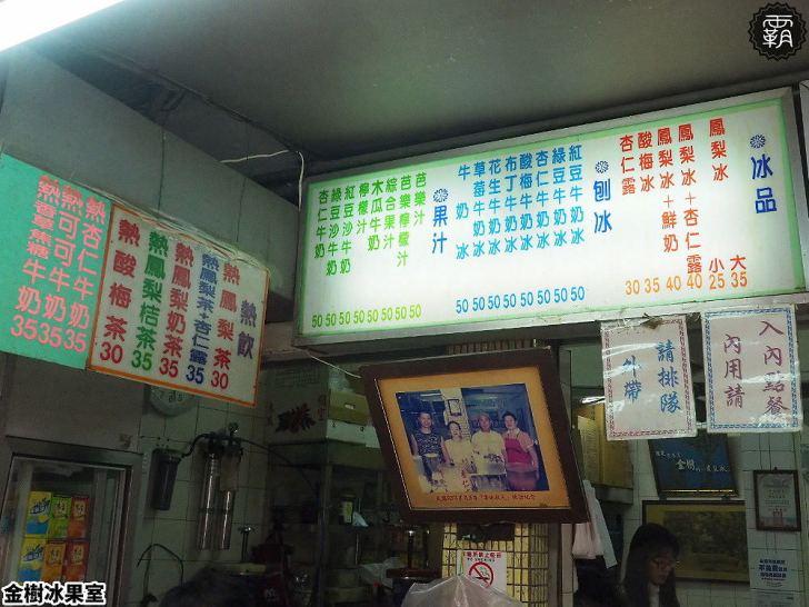 20200322182930 6 - 廟東古早味金樹鳳梨冰,香甜冰沙、鳳梨蜜餞,清涼消暑~