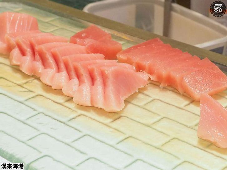20200423194029 51 - 澎湃海鮮吃到飽,漢來海港自助百匯,整桶海鮮隨你夾,還有現冲牛肉湯等中西上百道料理~
