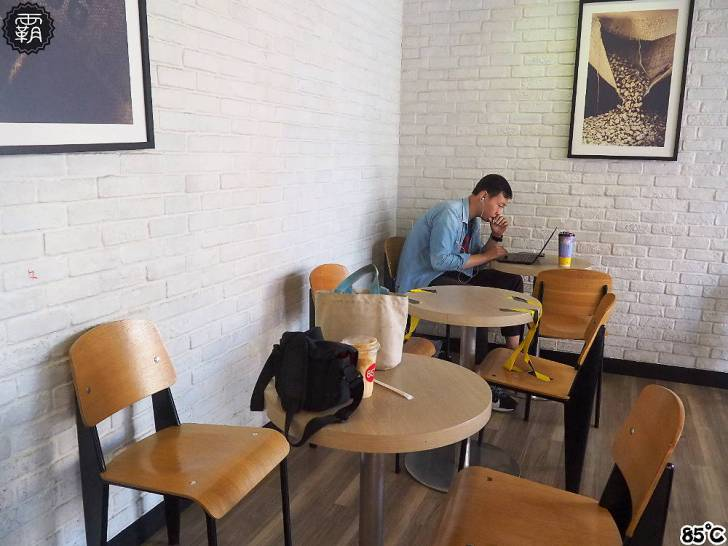 20200429185405 83 - 400次焦糖咖啡,85度C新推出400次咖啡,台中九間限定門市搶先品嚐!