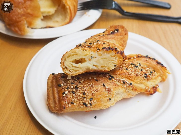 20200530182135 74 - 台中星巴克現烤麵包門市又一間,開幕限定優惠,買烤麵包配咖啡茶飲第二杯半價!
