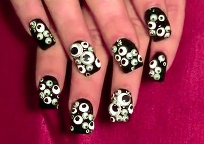 Nail Art Designs Easy To Do At Home How You Can It Source