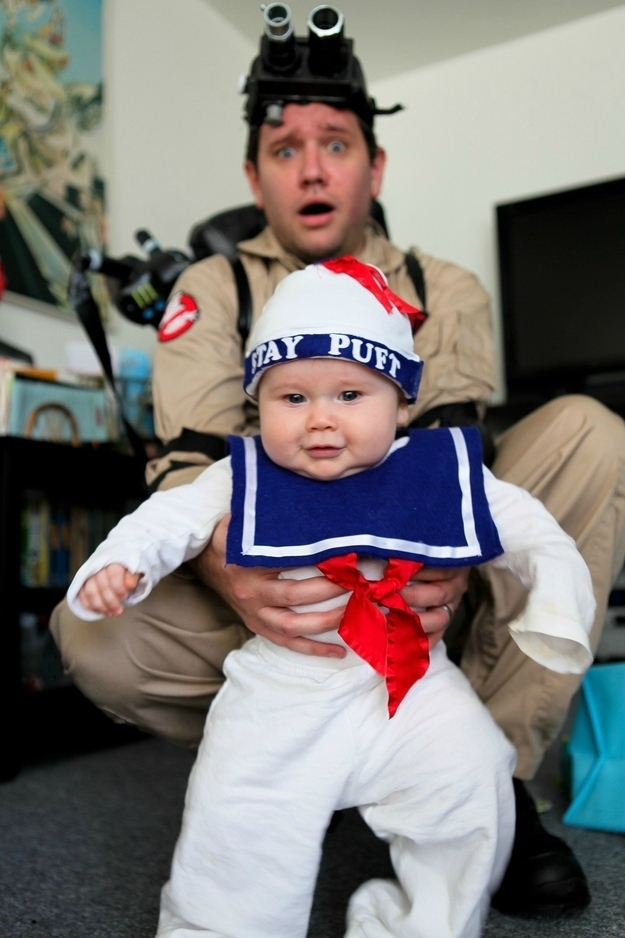 If this describes you, you. 26 Halloween Costumes For Toddlers That Are Just Too Cute To Believe