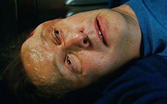 Dr. Samuel Sterns (Tim Blake Nelson)