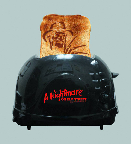 Order this badass toaster here.