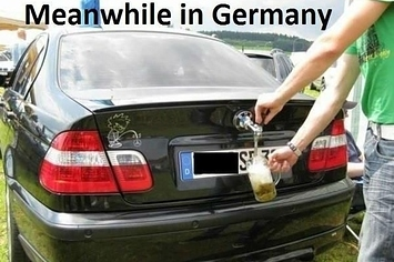 Nine Life-Changing German Inventions That You Can't Live ...