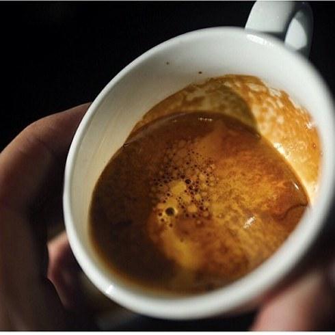 Image Result For Honolulu Coffee Roasters